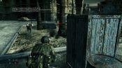 SOCOM: Confrontation - Immagine 1