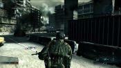 SOCOM: Confrontation - Immagine 2