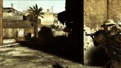 SOCOM: Confrontation - Immagine 4