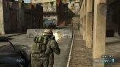 SOCOM: Confrontation - Immagine 6