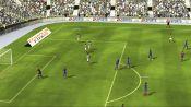 FIFA 09 - Immagine 15