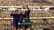 FIFA 09 - Immagine 7