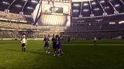 FIFA 09 - Immagine 10