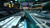 WipEout HD - Immagine 4