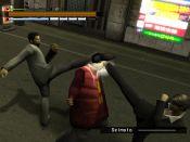 Yakuza 2 - Immagine 9