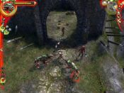 The Witcher Enhanced Edition - Immagine 1
