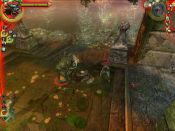 The Witcher Enhanced Edition - Immagine 4