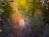 The Witcher Enhanced Edition - Immagine 7
