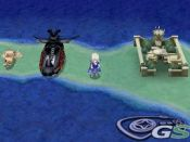 Final Fantasy IV - Immagine 1