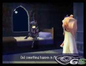Final Fantasy IV - Immagine 2