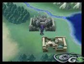Final Fantasy IV - Immagine 3