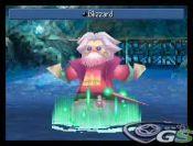Final Fantasy IV - Immagine 4