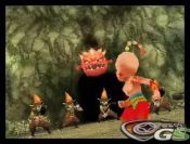 Final Fantasy IV - Immagine 5