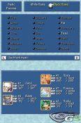 Final Fantasy IV - Immagine 7