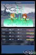 Final Fantasy IV - Immagine 8