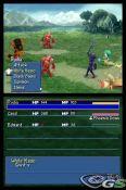 Final Fantasy IV - Immagine 9