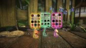 LittleBigPlanet - Immagine 2