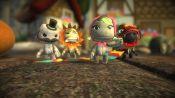 LittleBigPlanet - Immagine 3