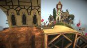 LittleBigPlanet - Immagine 7