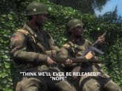 Brothers in Arms: Hell's Highway - Immagine 5