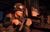 Brothers in Arms: Hell's Highway - Immagine 6