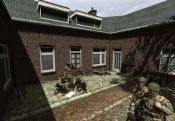 Brothers in Arms: Hell's Highway - Immagine 8