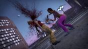 Saints Row 2 - Immagine 1
