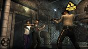 Saints Row 2 - Immagine 5