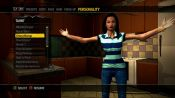 Saints Row 2 - Immagine 6