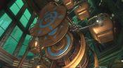 Bioshock - Immagine 6