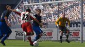 Pro Evolution Soccer 2009 - Immagine 4