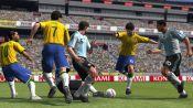 Pro Evolution Soccer 2009 - Immagine 6