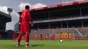 Pro Evolution Soccer 2009 - Immagine 9