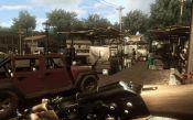 Far Cry 2 - Immagine 6