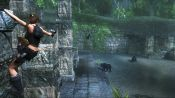 Tomb Raider: Underworld - Immagine 4