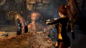 Tomb Raider: Underworld - Immagine 6