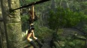 Tomb Raider: Underworld - Immagine 7