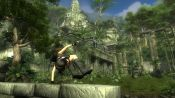 Tomb Raider: Underworld - Immagine 8