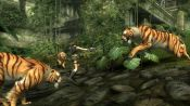 Tomb Raider: Underworld - Immagine 9
