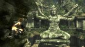 Tomb Raider: Underworld - Immagine 10
