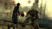 Fallout 3 - Immagine 2