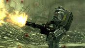 Fallout 3 - Immagine 3