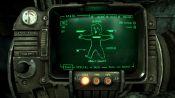 Fallout 3 - Immagine 4