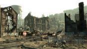 Fallout 3 - Immagine 5