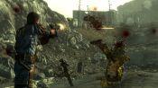 Fallout 3 - Immagine 7