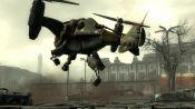 Fallout 3 - Immagine 8