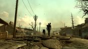 Fallout 3 - Immagine 9