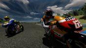 MotoGP 08 - Immagine 2