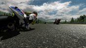 MotoGP 08 - Immagine 3
