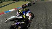 MotoGP 08 - Immagine 5